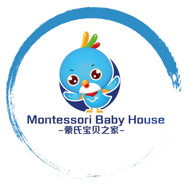 montessoribabyhouse.com
